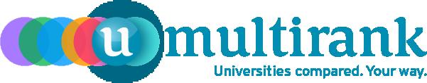 u multirank logo