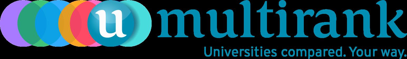 Explore University College Rankings