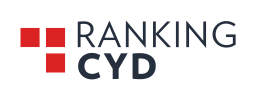 The CYD Foundation Ranking